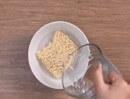 Instant Noodle Alt